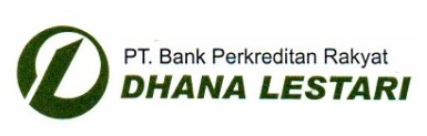 PT BPR Dhana Lestari